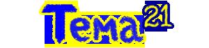 tema21-logo